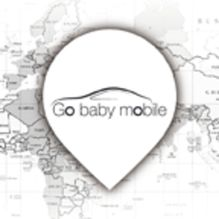 Go baby mobile